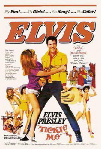 Life Story of Elvis Aaron Presley (January 8, 1935 ...